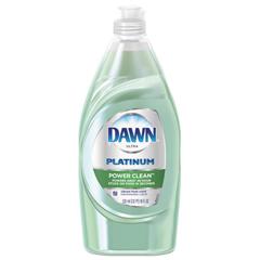 PGC91589EA - Dawn® Ultra Platinum Dishwashing Liquid