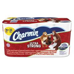 PGC92271 - Charmin® Ultra Strong Bathroom Tissue
