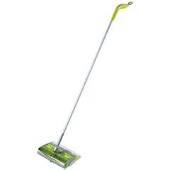 PGC92713CT - Swiffer® Sweep + Trap™
