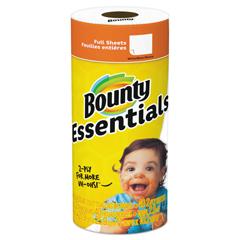 PGC92976EA - Procter & Gamble Bounty® Basic Paper Towels