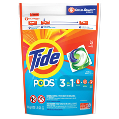 PGC93126CT - Tide® PODS™