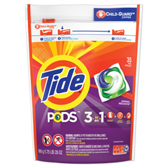 PGC93127CT - Tide® PODS™