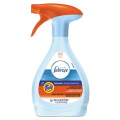 PGC94614CT - Febreze® Fabric Refresher Odor Eliminator