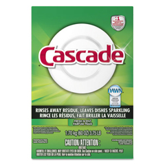 PGC95787EA - Cascade® Automatic Dishwasher Powder