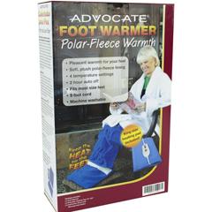 PHA350 - Pharma SupplyAdvocate Foot & Leg  Warmer