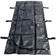 PHABB-100 - Pharma Supply - Advocate Rest Assured Body Bag