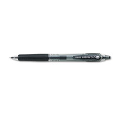 PIL15001 - Pilot® Precise® Gel Retractable Roller Ball Pen