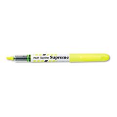 PIL16008 - Pilot® Spotliter Supreme Highlighter