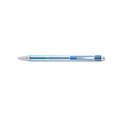 PIL30006 - Pilot® Better® Retractable Ballpoint Pen