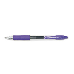 PIL31006 - Pilot® G2 Retractable Gel Ink Roller Ball Pen
