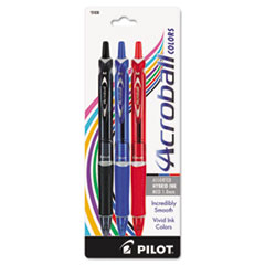 PIL31838 - Pilot® Acroball Colors Pen
