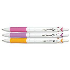 PIL31859 - Pilot® Acroball Pens