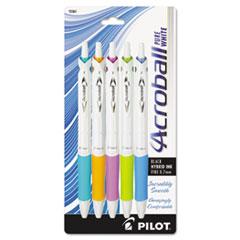 PIL31861 - Pilot® Acroball PureWhite™ Pen