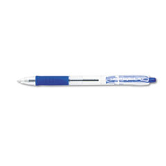 PIL32221 - Pilot® EasyTouch™ Retractable Ballpoint Pen