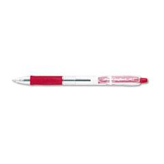 PIL32222 - Pilot® EasyTouch™ Retractable Ballpoint Pen