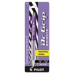PIL36157 - Pilot® Dr. Grip™ Retractable Ballpoint Pen