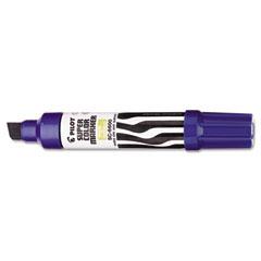 PIL43200 - Pilot® Jumbo Refillable Permanent Marker