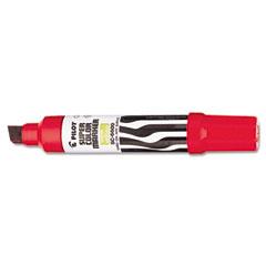 PIL43300 - Pilot® Jumbo Refillable Permanent Marker