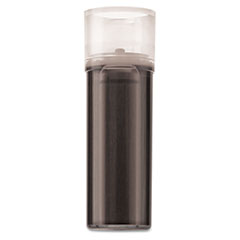 PIL43922 - Pilot® BeGreeN® V Board Master Replacement Ink Cartridge
