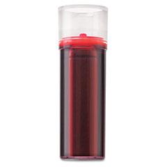 PIL43924 - Pilot® BeGreeN® V Board Master Replacement Ink Cartridge