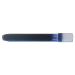 PIL69100 - Pilot® Plumix Fountain Pen Refill Cartridge
