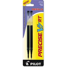 PIL77278 - Pilot® Refills for Pilot® Precise V5 RT Rolling Ball