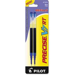 PIL77279 - Pilot® Refills for Pilot® Precise V5 RT Rolling Ball