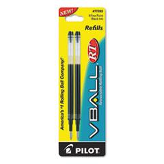 PIL77283 - Pilot® Refill for Pilot® V Ball Rolling Ball Pen