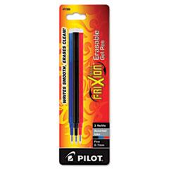 PIL77335 - Pilot® Refills for FriXion Erasable Gel Ink Pen