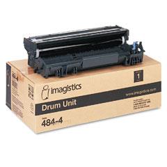 PIT4844 - Pitney Bowes 4844 Drum Unit