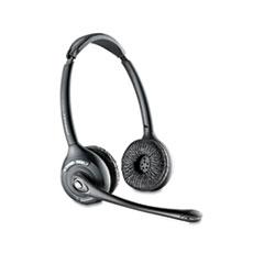 PLNCS520 - Plantronics® CS500 Series Wireless Headset