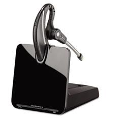 PLNCS530 - Plantronics® CS530 Wireless Headset