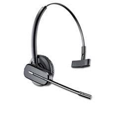 PLNCS540 - Plantronics® CS540™ Wireless Headset