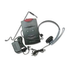 PLNS11 - Plantronics® S11 Headset System