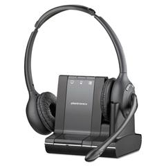 PLNSAVIW720 - Plantronics® Savi 700 Series