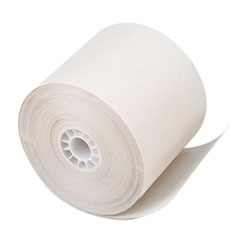 PMC02677 - PM Company® Perfection® Recycled Receipt Rolls
