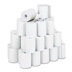 PMC02682 - PM Company® Perfection® Recycled Receipt Rolls