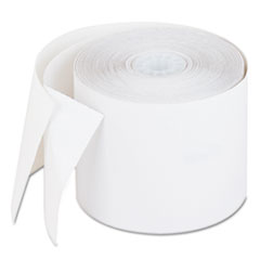 PMC02769 - PM Company® Perfection® Recycled Receipt Rolls