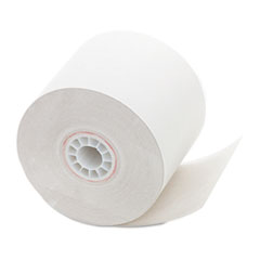 PMC02835 - PM Company® Perfection® Recycled Receipt Rolls