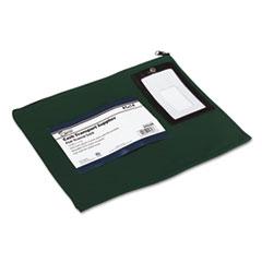 PMC04648 - PM Company® SecurIT® Transit Sack