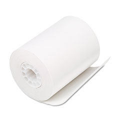 PMC05208 - PM Company® Perfection® Single-Ply Thermal Cash Register/Point of Sale Rolls
