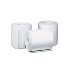 PMC05210 - PM Company® Direct Thermal Printing Thermal Paper Rolls