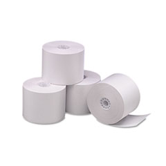 PMC05212 - Single-Ply Thermal Cash Register/POS Rolls