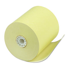 PMC05214C - PM Company® Perfection® Single-Ply Thermal Cash Register/Point of Sale Rolls