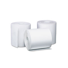 PMC05217 - PM Company® Direct Thermal Printing Thermal Paper Rolls