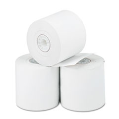 PMC05247 - PM Company® Perfection® Thermal Calculator Rolls