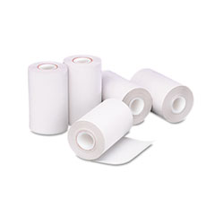 PMC05262 - PM Company® Direct Thermal Printing Thermal Paper Rolls