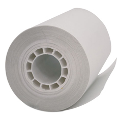 PMC05262CT - PM Company® Direct Thermal Printing Thermal Paper Rolls