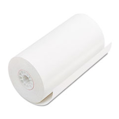 PMC06382 - PM Company® Perfection® Single-Ply Thermal Cash Register/Point of Sale Rolls