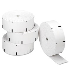 PMC06507 - PM Company® Perfection® ATM Paper Rolls